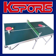 table tennis and ping pong buy ping pong table table tennis tables for sale k sports