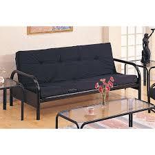best 25 metal futon ideas on pinterest metal garden gates bunk