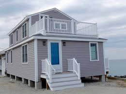 our summer rentals molisse realty group llc