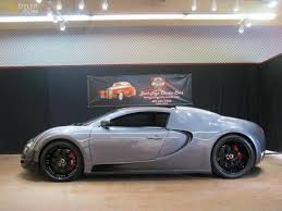 bugatti showroom 2001 mercury cougar 2008 bugatti veyron kit car hatchback for sale