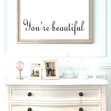 stickers for bathroom mirrors wall mirror 3d wall mirrors 3d