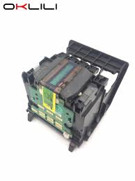 compare prices on hp printheads online shopping buy low price hp