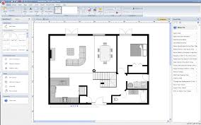 best floor planning software interior room design software mac house plan for arts planning