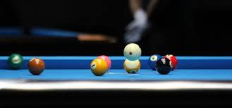 pool table movers chicago pool table movers chicago billiards professionals http