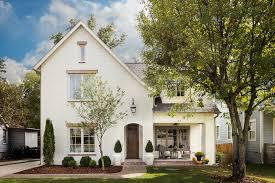 home designers willow homes birmingham homebuilder