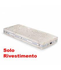 rivestimento materasso rivestimento cotone organico goldflex