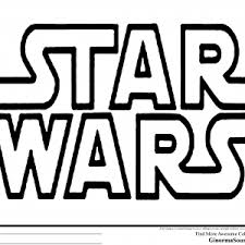 star wars colouring pictures star wars colouring pages