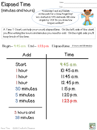 elapsed time clipart 28
