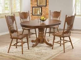 unique dining room sets impressive dining room chair padded table top covers heat