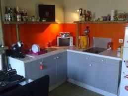 customiser une cuisine serendipity deco customisation de la cuisine