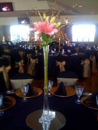 Tiffany Blue Wedding Centerpiece Ideas by 92 Best Centerpieces Images On Pinterest Marriage Wedding And