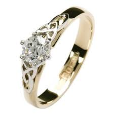 wiccan engagement rings wiccan wedding rings wiccan wedding rings on many of