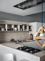 cuisine cesar prix 20 best cuisines modernes images on modern kitchens