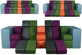 convertible couch sofa bed with storage for sale philippines