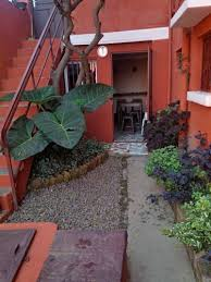 booking chambre d hote bed and breakfast k6 chambres d hôte ivato madagascar booking com