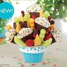 fruit arrangements miami edible arrangements 22 reviews gift shops 18280 west dixie