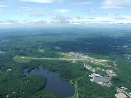 worcester regional airport wikipedia