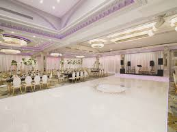 banquet halls in los angeles what will los angeles banquet halls wedding venues be like