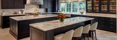 u home interior design redoubtable u home interior design on ideas homes abc