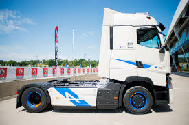 renault trucks t renault t high edition team alpine limited editions trucksplanet