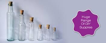 Diy Message In A Bottle All Bottled Up Home