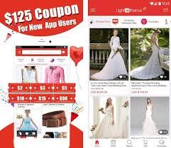 light in the box shopping lightinthebox online shopping apk download latest version com