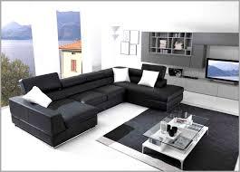 canapé demi cercle canapé demi cercle 731053 fresh canapé d angle en cuir blanc