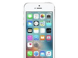 best black friday deals 2017 ipod best black friday iphone deals 2017 macworld uk