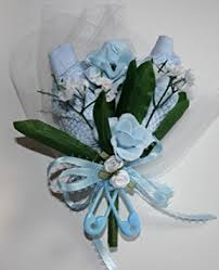 Baby Sock Corsage Cheap Corsage Ideas Find Corsage Ideas Deals On Line At Alibaba Com