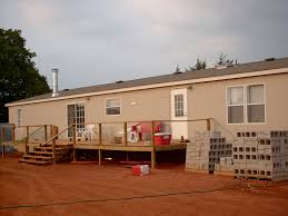 mobile home remodeling ideas and plans mobile home remodeling