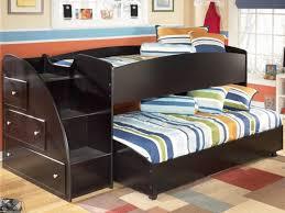 Clearance Bunk Beds Bedroom Furniture Kids Design Kids Bedroom Sets For Kid Rooms