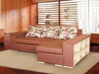 se débarrasser d un canapé lit d angle rowland98 com