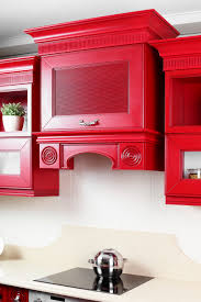 spicing up the bedroom ideas home design ideas spicing bedroom spice boring steps ways spice room spicing bedroom ideas to spice up your
