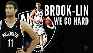 Jeremy Lin Meme - jeremy lin what the brooklyn nets need when he plays the bronx