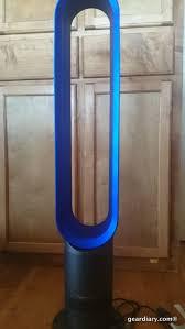 dyson fan am07 sale dyson cool am07 tower fan is a 399 fan ever worth it geardiary