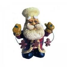 bert ornaments figurines
