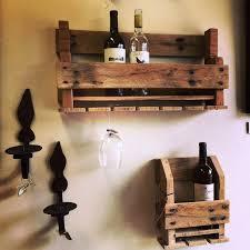 interior kitchen interesting wine racks design ideas cool wine