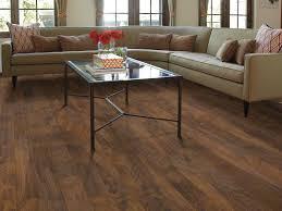 coordinated laminate flooring moldings shaw floors