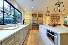 restoration hardware kitchen island restoration hardware kitchen island size of kitchens top