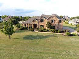 flower mound golf course homes flower mound homes for sale