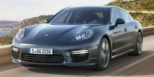 porsche panamera 2014 price 2014 porsche panamera pricing specs reviews j d power cars