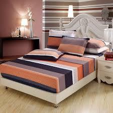 American Bedding Mattress Online Get Cheap American Bedding Mattress Aliexpress Com