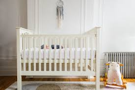 What Crib Mattress Should I Buy Greenbuds Primrose Deluxe 2 In 1 Crib Mattress Real Reviews