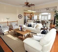 Boat Interior Design Ideas Home Decor Nautical Ideas Inspiration Home Decor Living Room