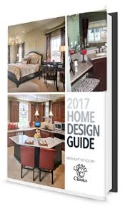 home design guide our home design guide country classics