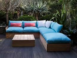 Patio Furniture Australia by 1000 Images About Outdoor Furniture On Pinterest Armchairs