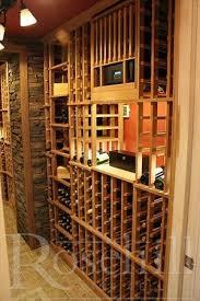 92 best rosehill wine cellars images on pinterest wine cellars