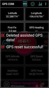 gps apk gps reset 2 04 apk for android aptoide