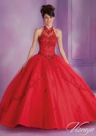 coral quince dress lucrecia fashion quinceanera dresses in houston my houston