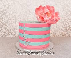 40 best creative outlet images on pinterest birthday ideas navy